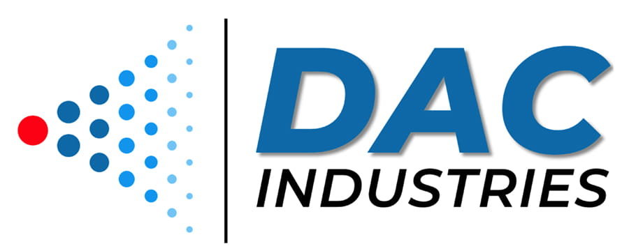 DAC IndustriesContact DAC Industries
