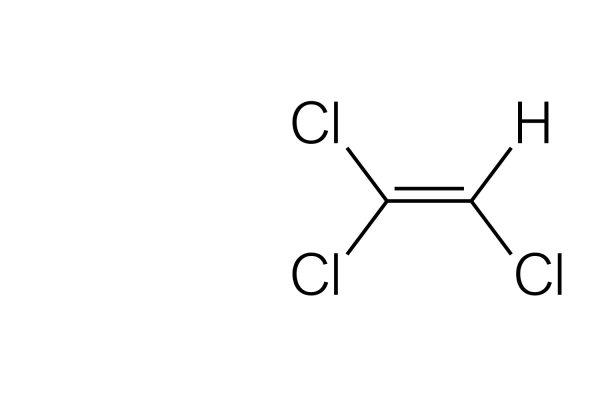 Trichloroethylene (TCE) Change is Coming