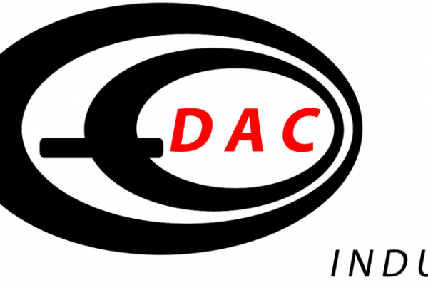 DAC Industries Has a New Look!